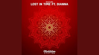 Lost in Time (feat. Dianna)