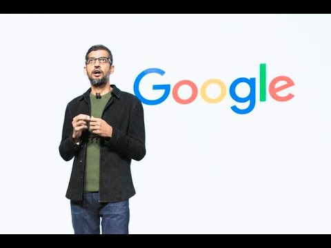 Google cancels diversity meeting as backlash grows
