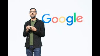 Google cancels diversity meeting as backlash grows