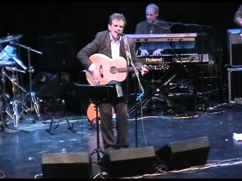 Dance Called America | Donnie Munro Band