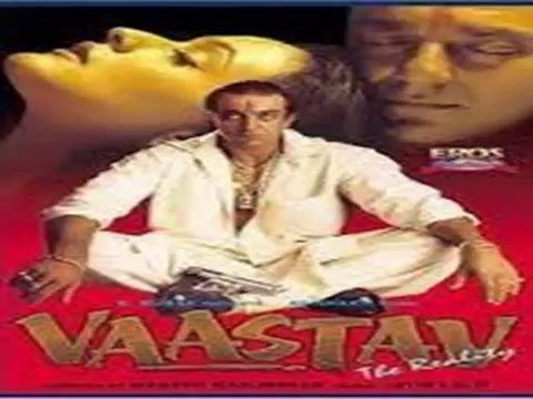 Vaastav MP3 Ringtones Download