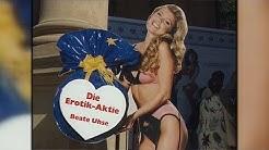 Erotikkette Beate Uhse meldet Insolvenz an