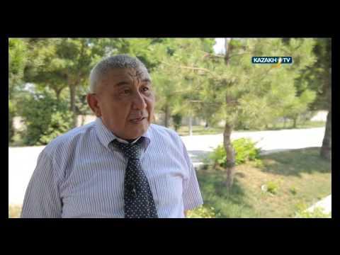 Kazakhs in Turkey