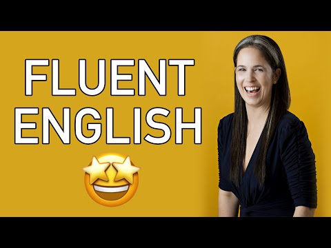 are-you-fluent?-45-powerful-minutes-of-english-accent-training!-learn-english-with-real-students!