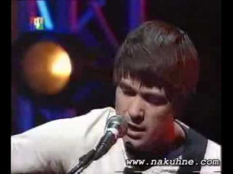 сплин сиануквиль аккорды. Песня Сплин - - Сиануквиль (Кухня, ТВЦ, 2004) в mp3 256kbps