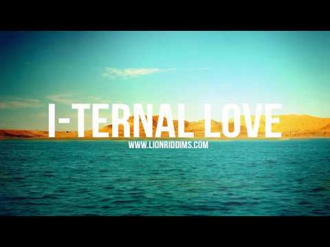 "Reggae Instrumental - ""I-ternal Love"""