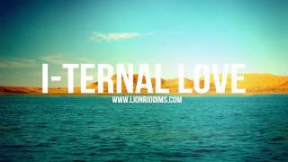 "Reggae Instrumental - ""I-ternal Love"""
