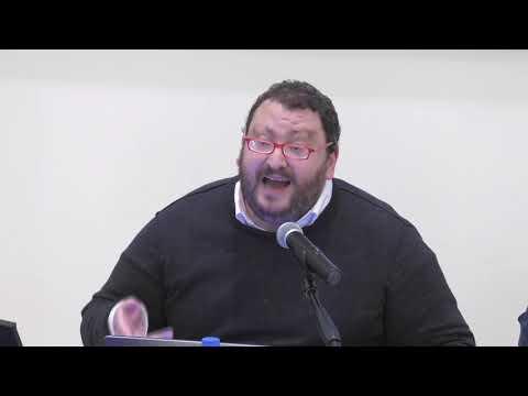 Post Secularism, Arab Societies and Islam