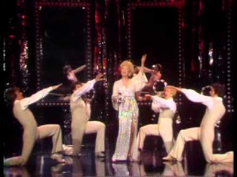 Debbie Reynolds Live in Las Vegas 1978