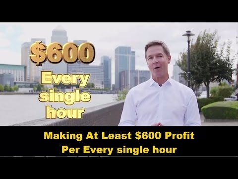 How To Make Money Online Right Now? Secret To Turn $25 To $600 Every Hour Revealed Now...