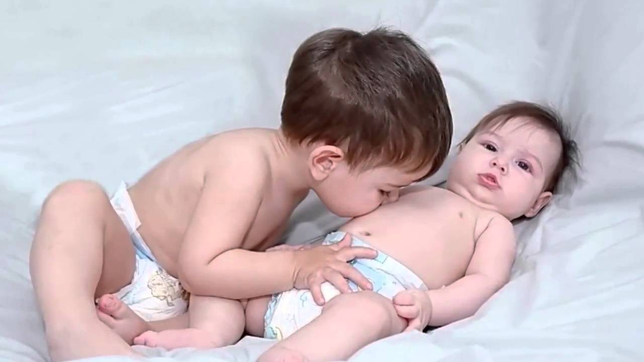 funny baby and cute baby video - youtube