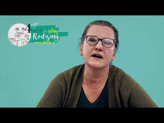 Czy pomagać adoptowanemu dziecku w poszukiwaniu korzeni? || Anna Guzek