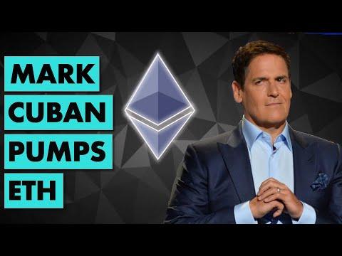 Ethereum & DeFi News