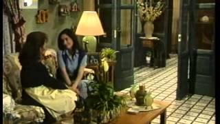 Разлученные / Desencuentro 1997 Серия 10
