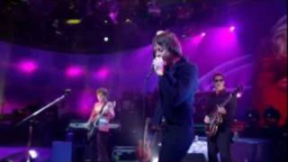 Pulp - This Is Hardcore (Jools Holland 1998)