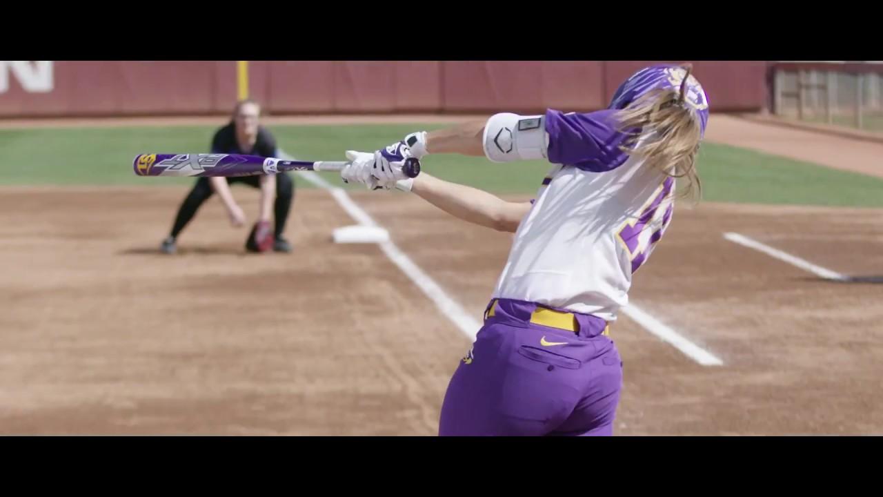 2019 Louisville Slugger Fastpitch Softball Bat Lineup | JustBats com
