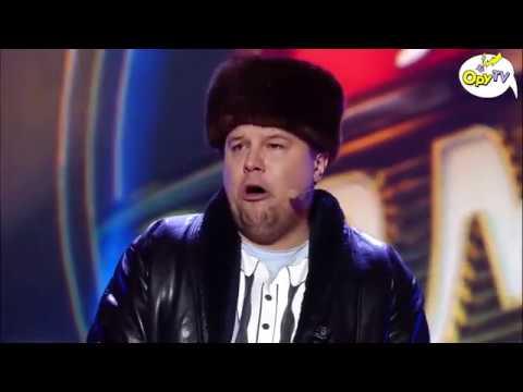 Кастинг в шоу бизнес видео в постели, русские знаменитости в нижнем белье и купальниках