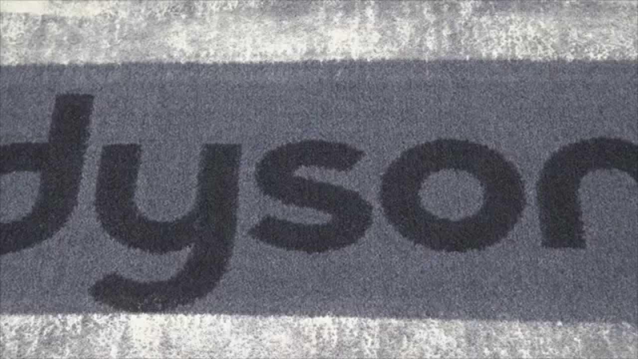 Щетки для пылесоса dyson dc62 dyson dc 15 sy all