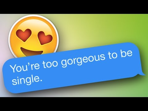 15 Flirty Texts Gone Wrong
