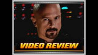 Command & Conquer 3: Kane's Wrath PC Games Review