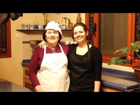 Старинный рецепт пончиков - Рецепт Бабушки Эммы