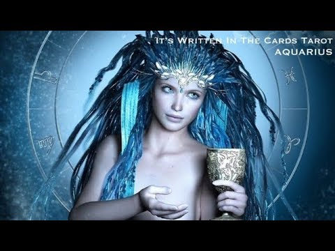 divine-feminine.....live,-love,-learn/aquarius-may-13th-21st