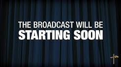 FCH Live Stream 3-29-20