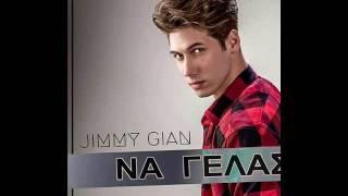 Jimmy Gian - Na Gelas Remix (Dj ALEDRO)