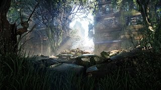 level design na unity 27 special lighting techniques