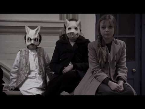 Franz Ferdinand - Jeremy Fraser (Official Video)