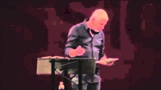 Louie Giglio Chris Tomlin Stars and Whales-How Great is Our God