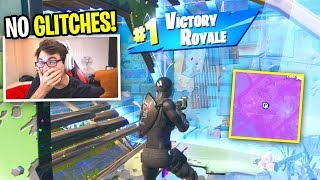 how-to-win-every-game-in-fortnite-chapter-2-without-cheating-or-glitches