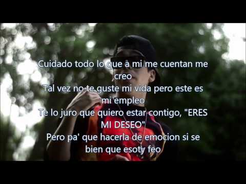 Mc Davo - Mis Defectos- Video official 2013 + letra (rap romantico lo mas nuevo) Videos De Viajes
