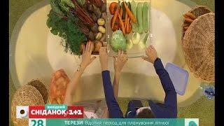 видео Підготовка картоплі до зберігання