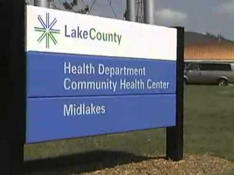 Healthcare & Senior Living - Round Lake Park Illinois