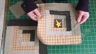видео Как сшить гардины своими руками: выбор материала, инструменты и пошив