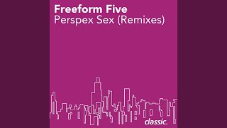 Perspex Sex (The Maurice Fulton Vocal Mix)