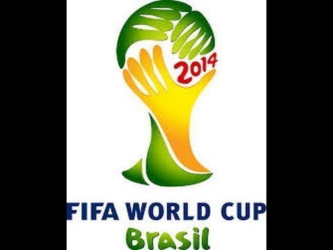 Xem World Cup Trực Tuyến VTV3