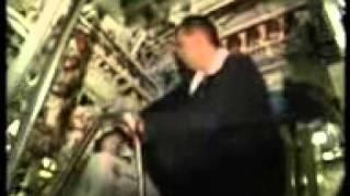 Кап1ранг Серёга  клип на очень хорошую песню о подводниках