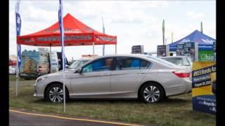 видео Шпионские фото: Ford Fusion