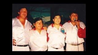 """La ultima copa - Acariciame - en vivo Jose Luis Calderon """"Riñon"""" y Carlos Palomino"""