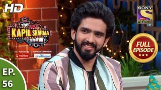 The Kapil Sharma Show Season 2 -Melodious Armaan -दी कपिल शर्मा शो 2 -Ep 56 -Full Ep -13th July 2019
