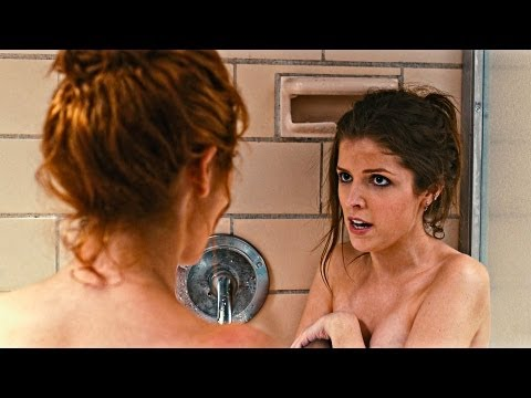 pitch-perfect-trailer-german-deutsch-hd-2012