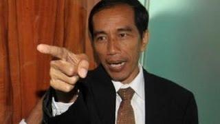 Jokowi 2015 Terbaru Hari Ini Jokowi 2015 Terbaru Ahok basuki marah Terbaru presiden Full Movie Video