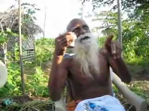 Nammalvar - Organic Farming Training