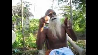 Nammalvar - Organic Farming Training