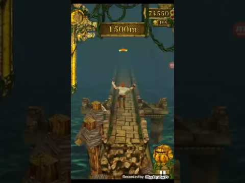 Temple run 2 and 1 DOWNLOAD NOW !!!!!!!!!