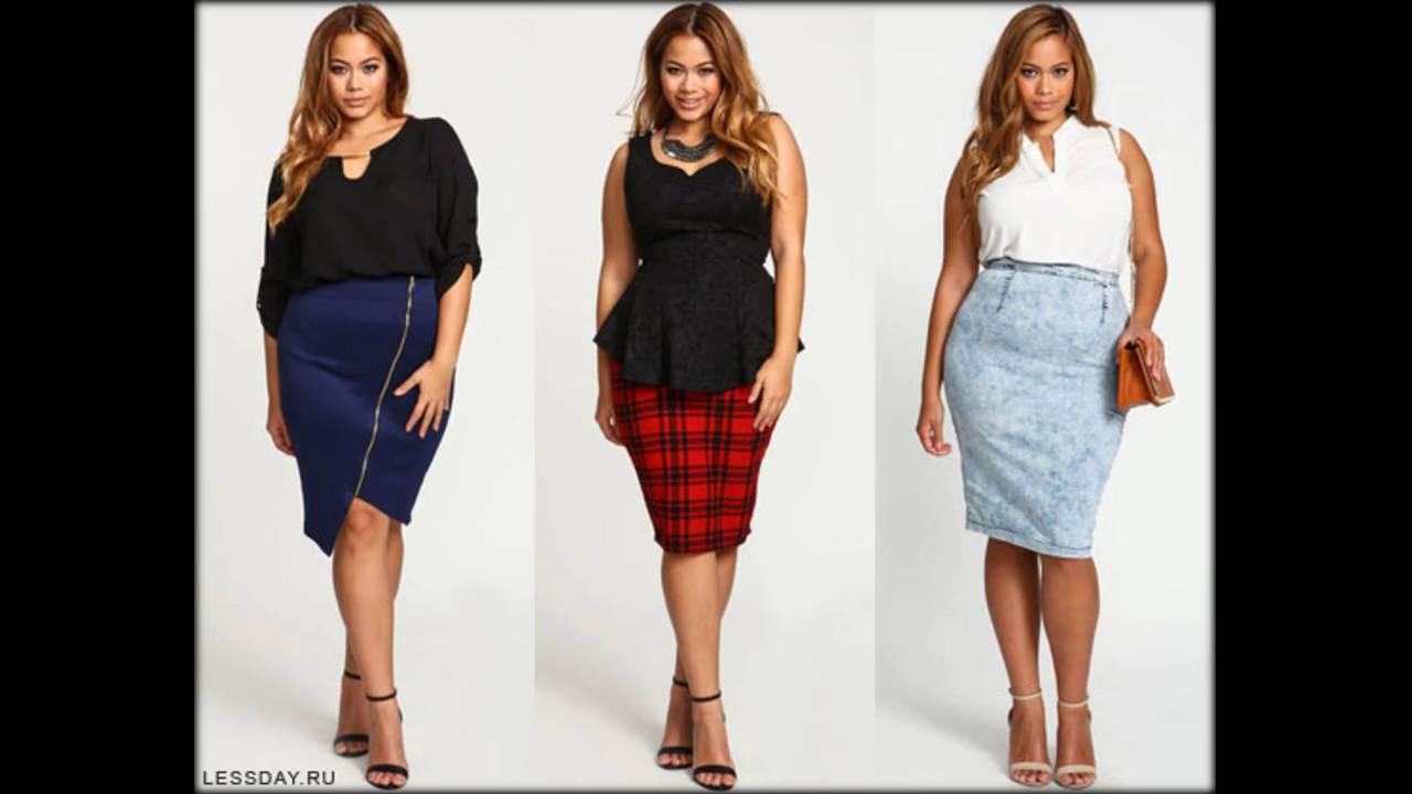 8ada22882865 купить летнюю одежду для полных женщин
