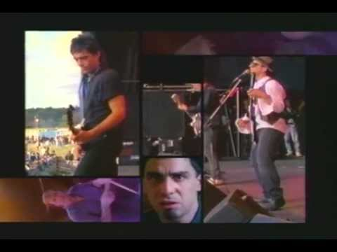 The Smithereens - Drown In My Own Tears