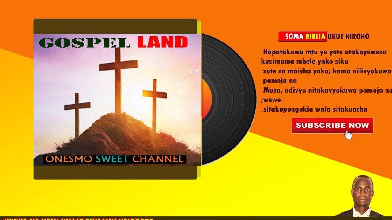 Download TENZI ZA ROHONI NIMEKETI MIMI NILI KIPOFU    123